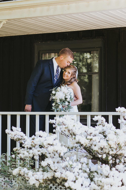 Quincy Cellars Wedding 1051.jpg