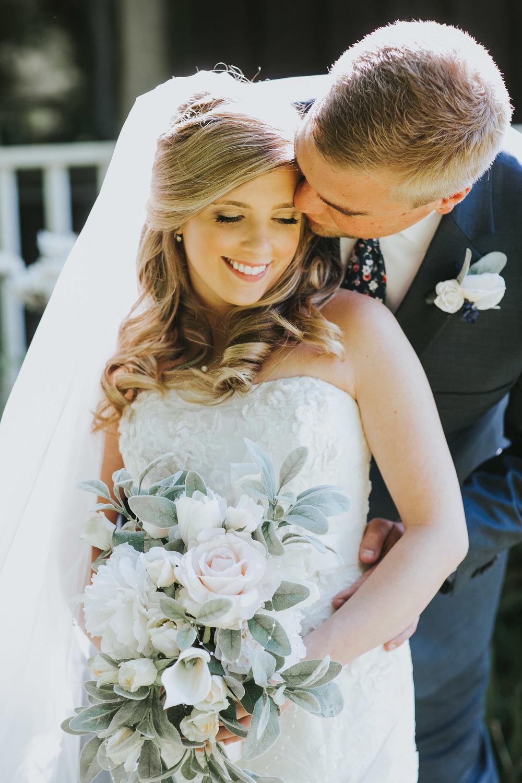 Quincy Cellars Wedding 1052.jpg