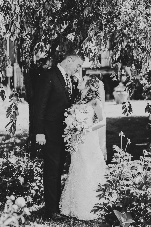 Quincy Cellars Wedding 1055.jpg