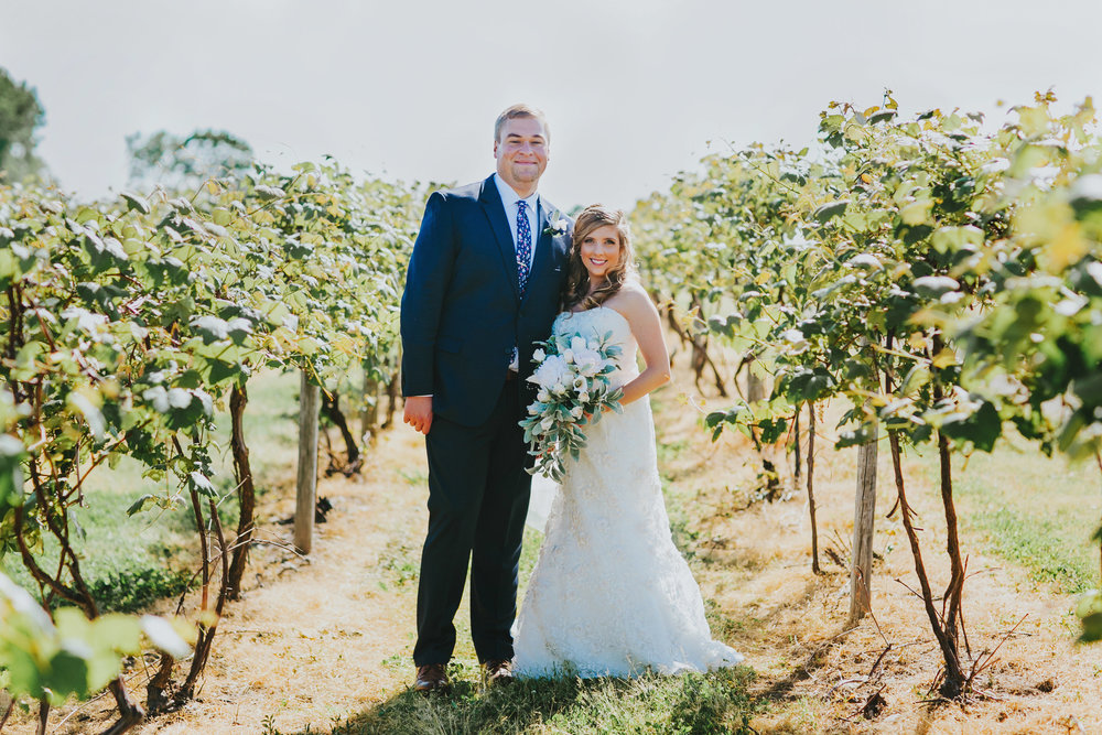 Quincy Cellars Wedding 1060.jpg