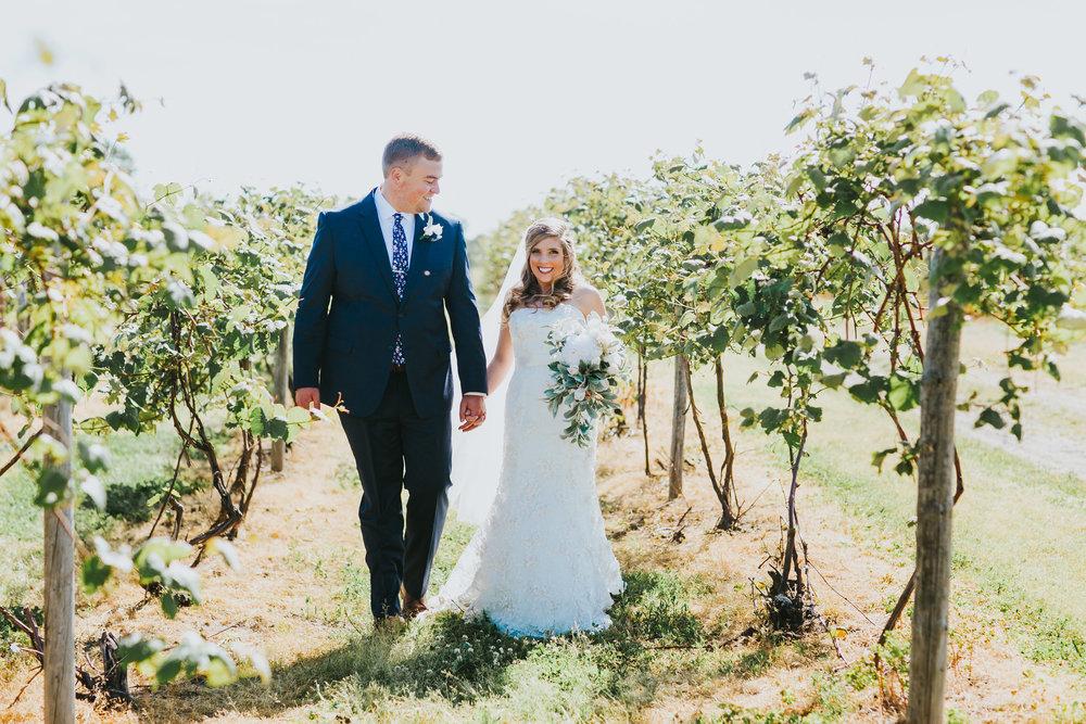 Quincy Cellars Wedding 1061.jpg