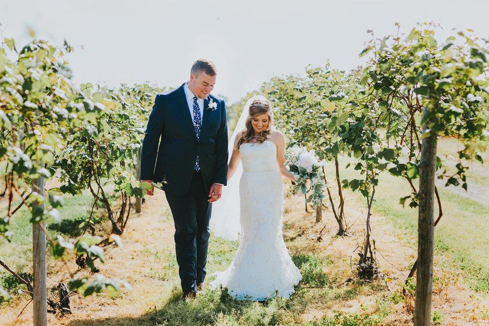 Quincy Cellars Wedding 1062.jpg
