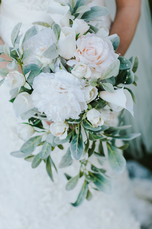 Quincy Cellars Wedding 1070.jpg