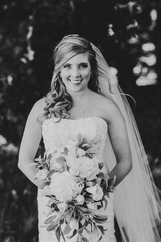 Quincy Cellars Wedding 1072.jpg