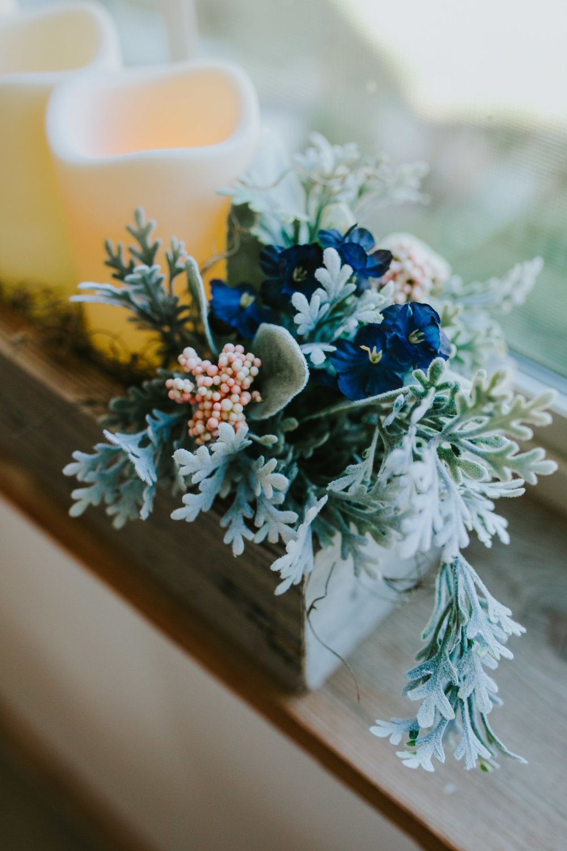 Quincy Cellars Wedding 1080.jpg