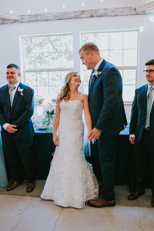 Quincy Cellars Wedding 1081.jpg