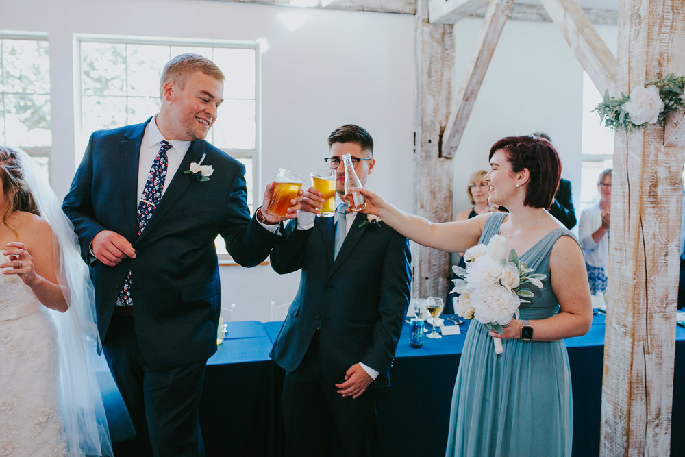 Quincy Cellars Wedding 1082.jpg