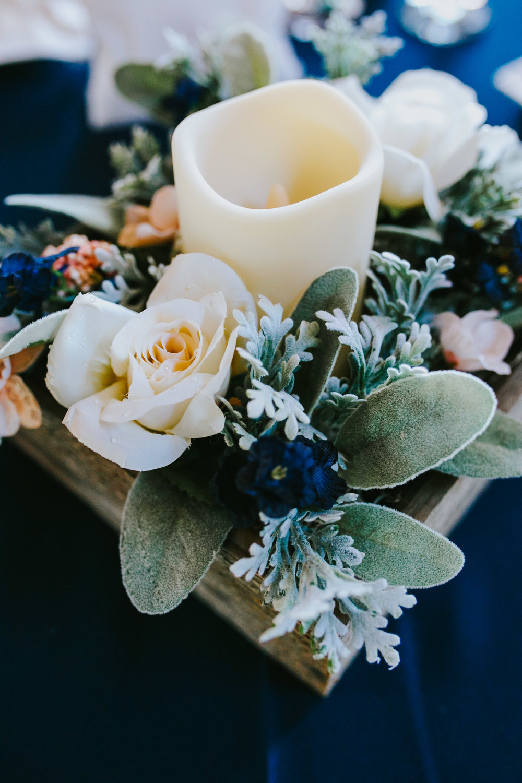 Quincy Cellars Wedding 1086.jpg