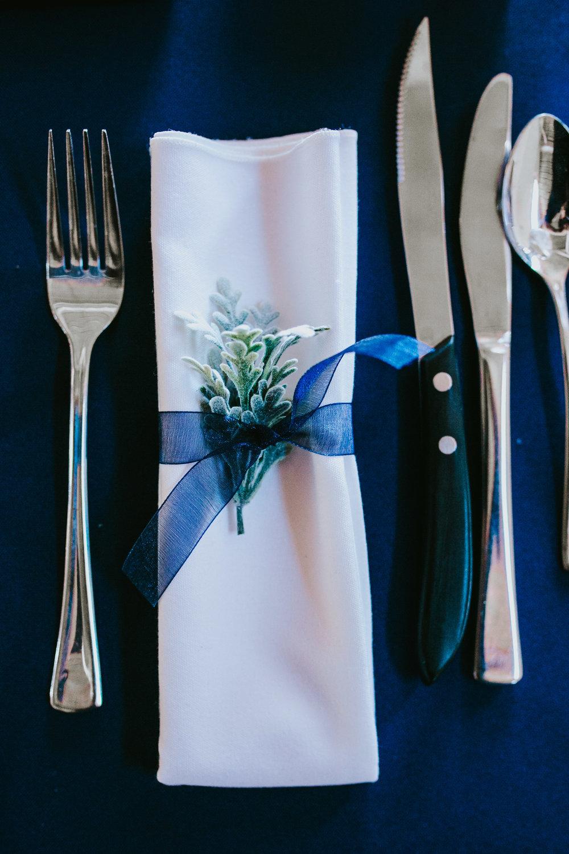 Quincy Cellars Wedding 1088.jpg