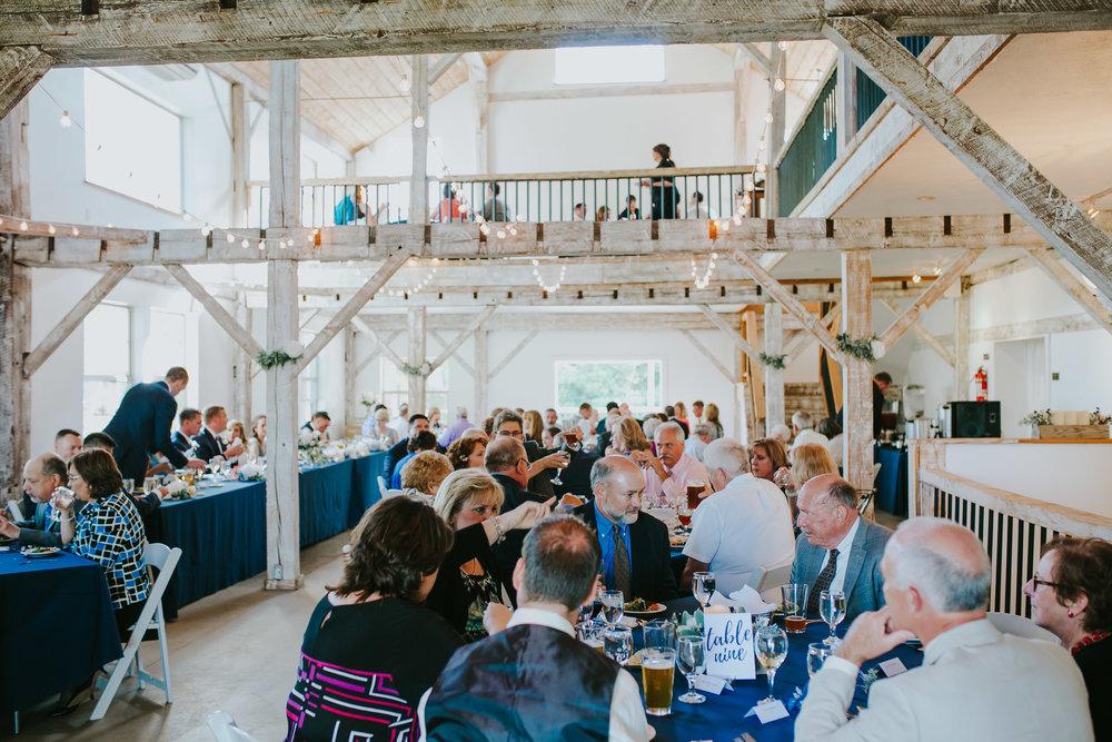 Quincy Cellars Wedding 1091.jpg
