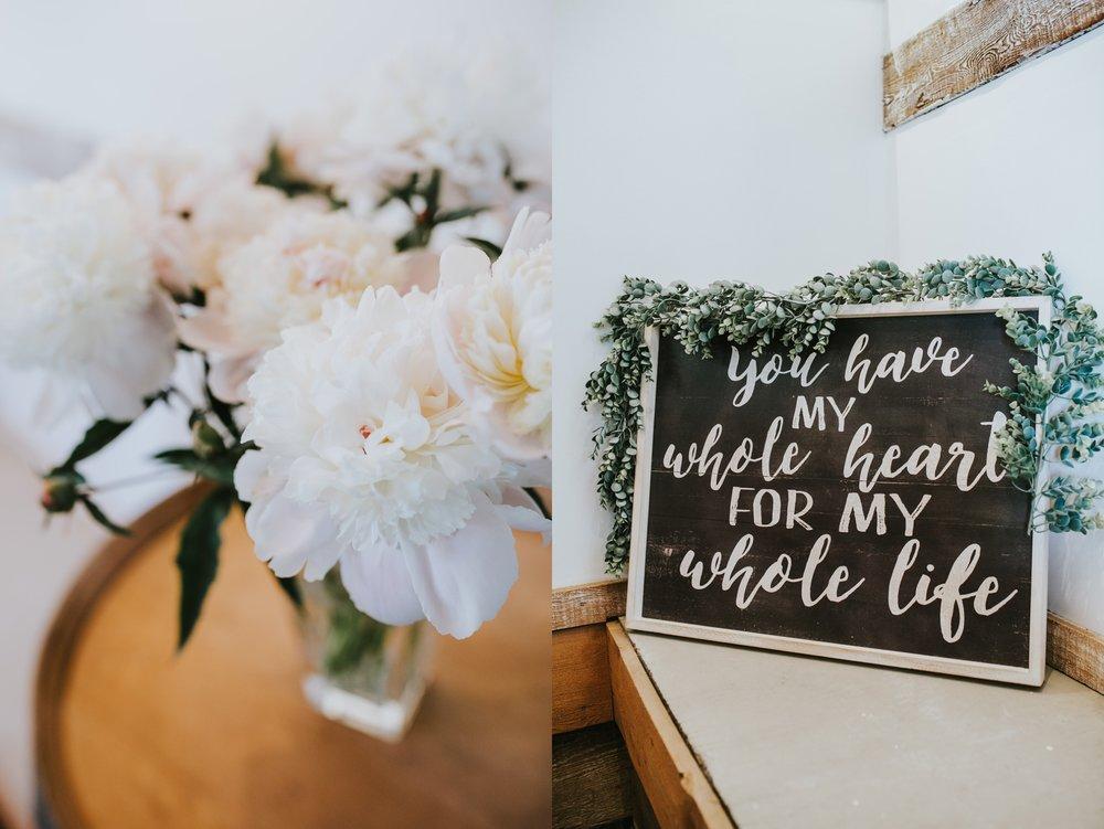 Quincy Cellars Wedding 1092.jpg