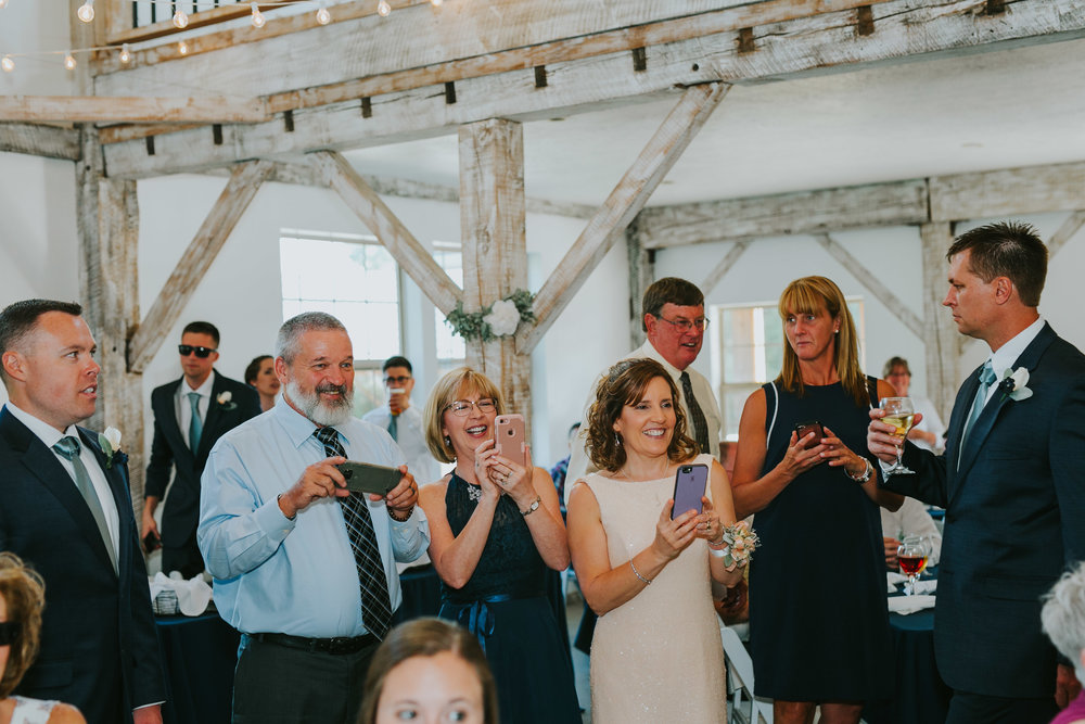 Quincy Cellars Wedding 1094.jpg