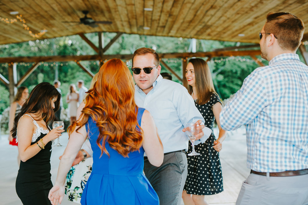 Quincy Cellars Wedding 1105.jpg