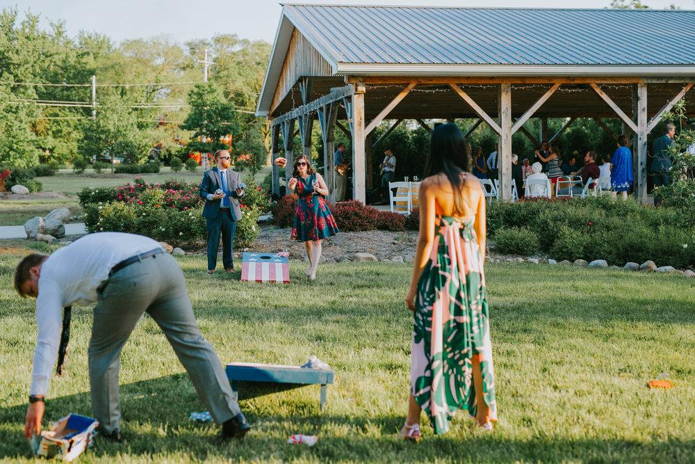 Quincy Cellars Wedding 1107.jpg