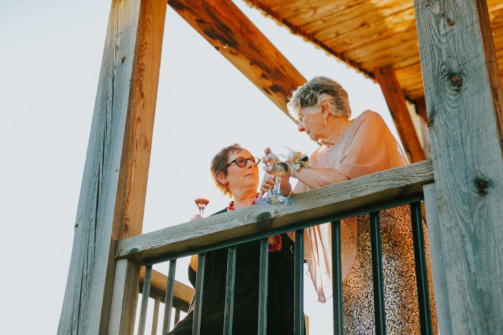 Quincy Cellars Wedding 1108.jpg