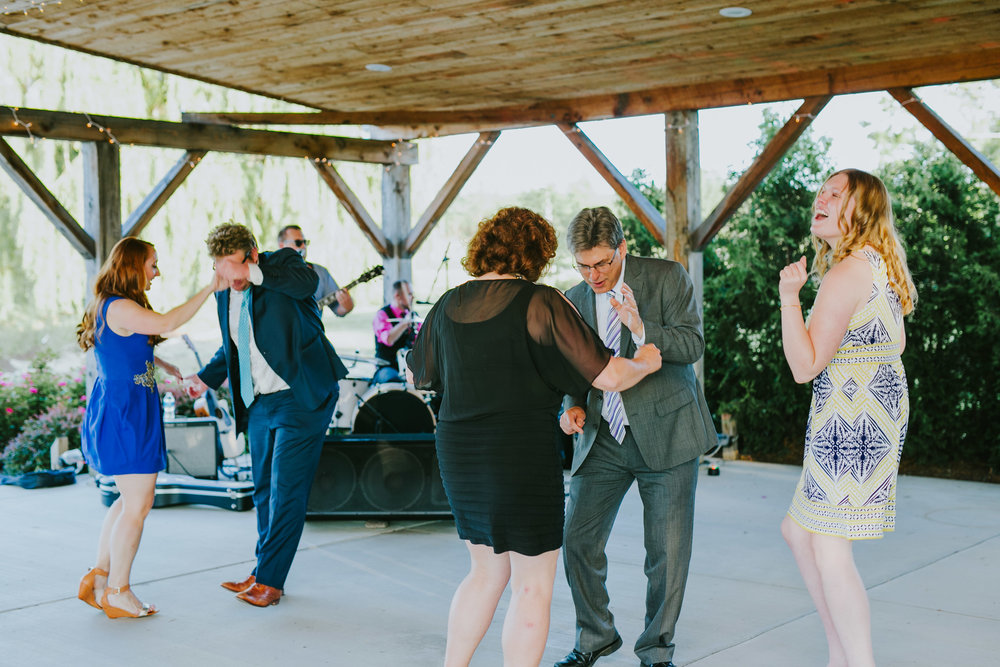 Quincy Cellars Wedding 1111.jpg