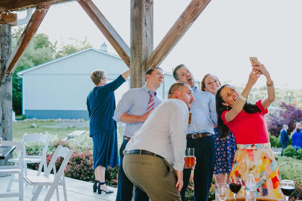 Quincy Cellars Wedding 1113.jpg