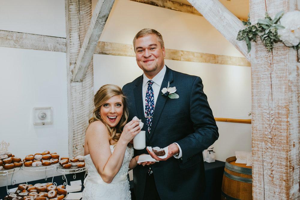 Quincy Cellars Wedding 1123.jpg