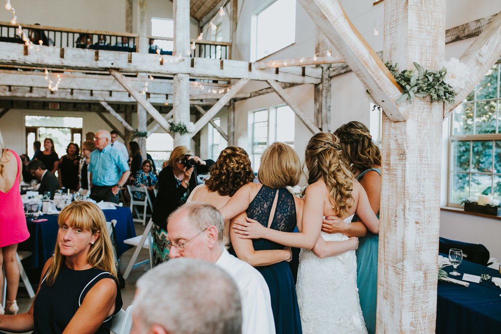 Quincy Cellars Wedding 1124.jpg