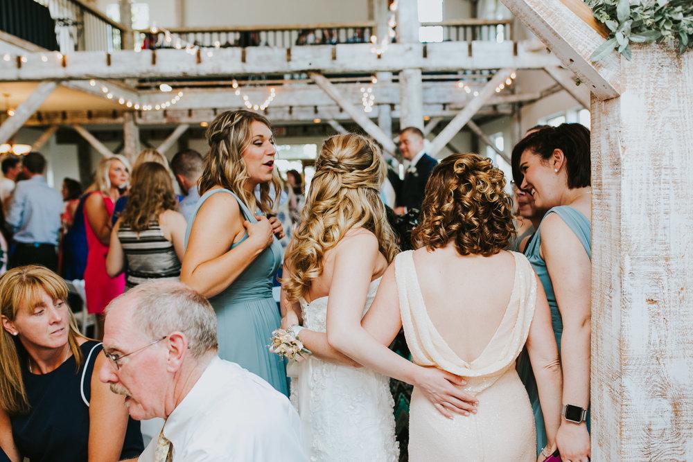 Quincy Cellars Wedding 1125.jpg