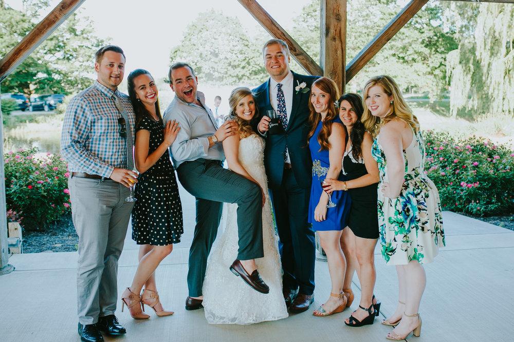 Quincy Cellars Wedding 1129.jpg