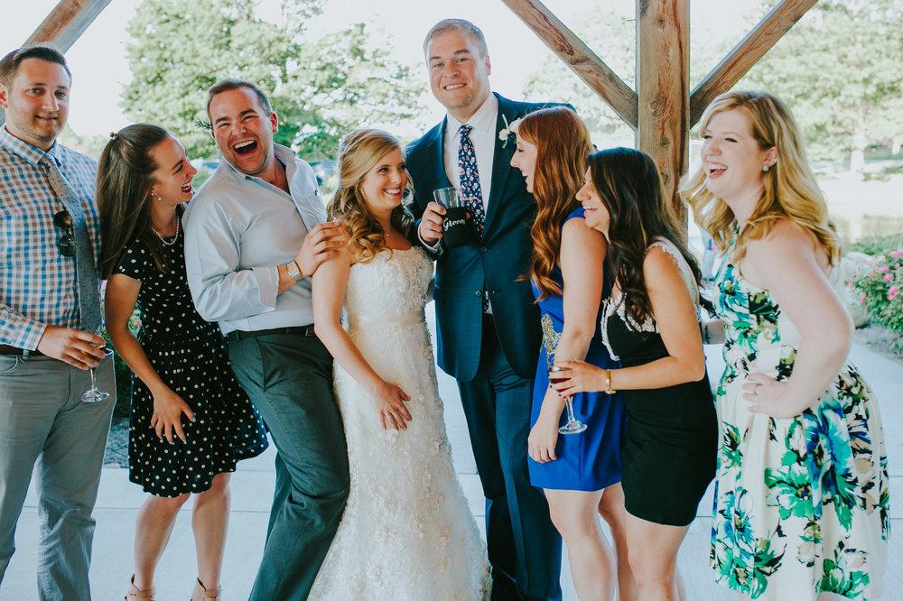 Quincy Cellars Wedding 1130.jpg