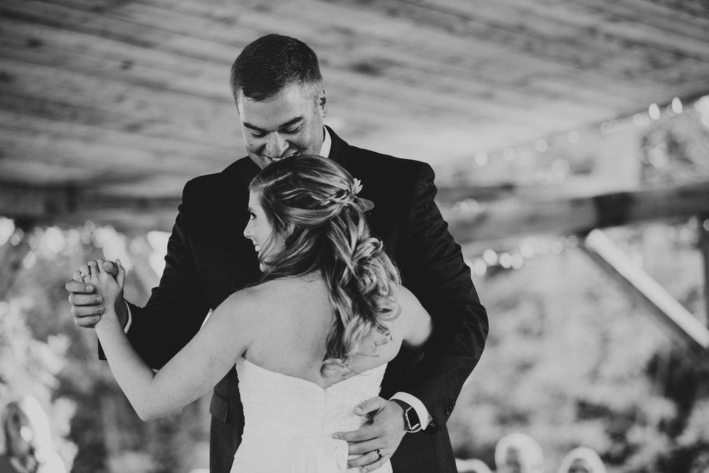 Quincy Cellars Wedding 1133.jpg