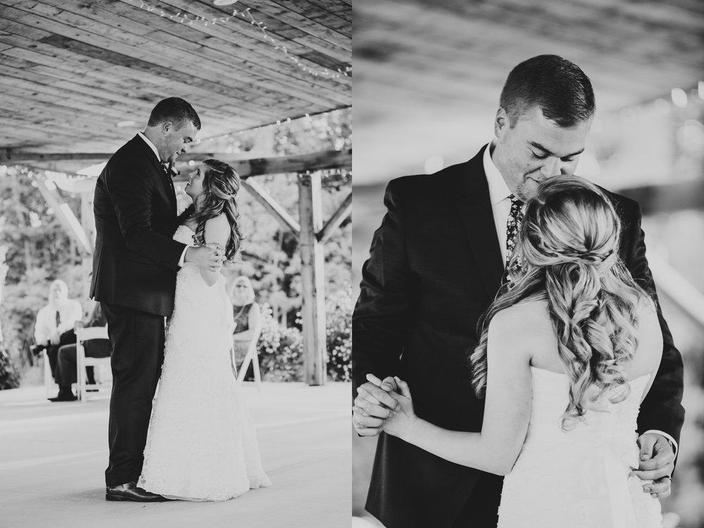 Quincy Cellars Wedding 1134.jpg