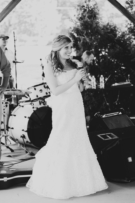 Quincy Cellars Wedding 1136.jpg