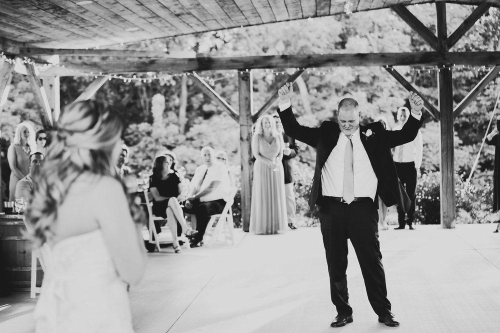 Quincy Cellars Wedding 1137.jpg