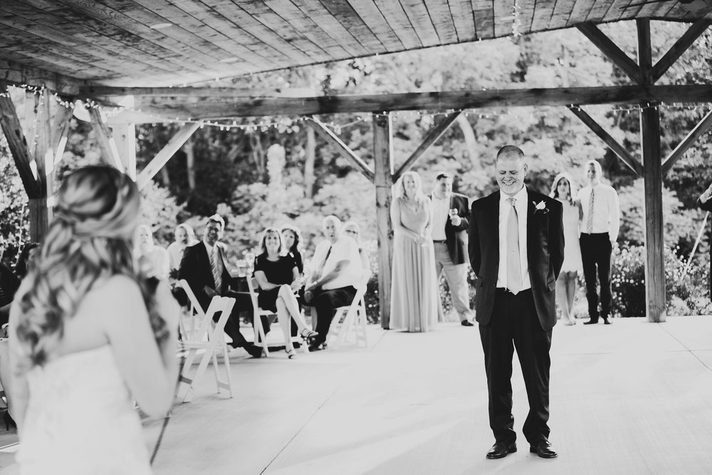 Quincy Cellars Wedding 1138.jpg