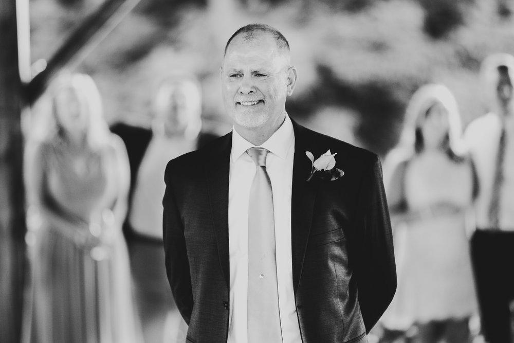 Quincy Cellars Wedding 1140.jpg