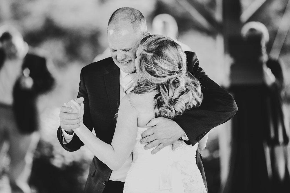 Quincy Cellars Wedding 1142.jpg