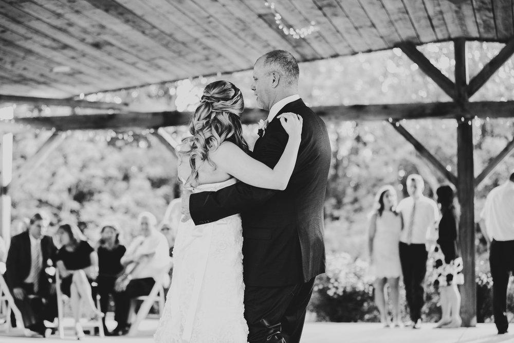 Quincy Cellars Wedding 1145.jpg