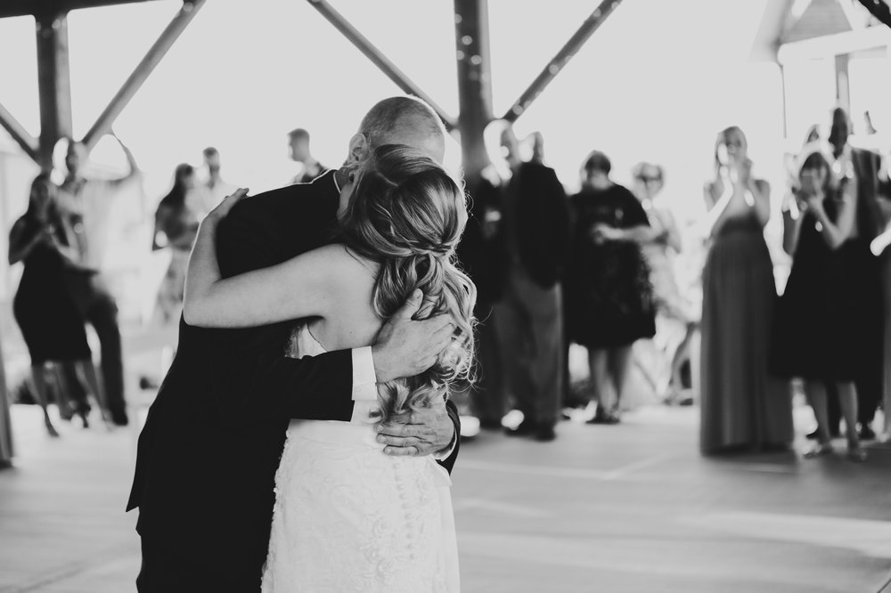 Quincy Cellars Wedding 1147.jpg