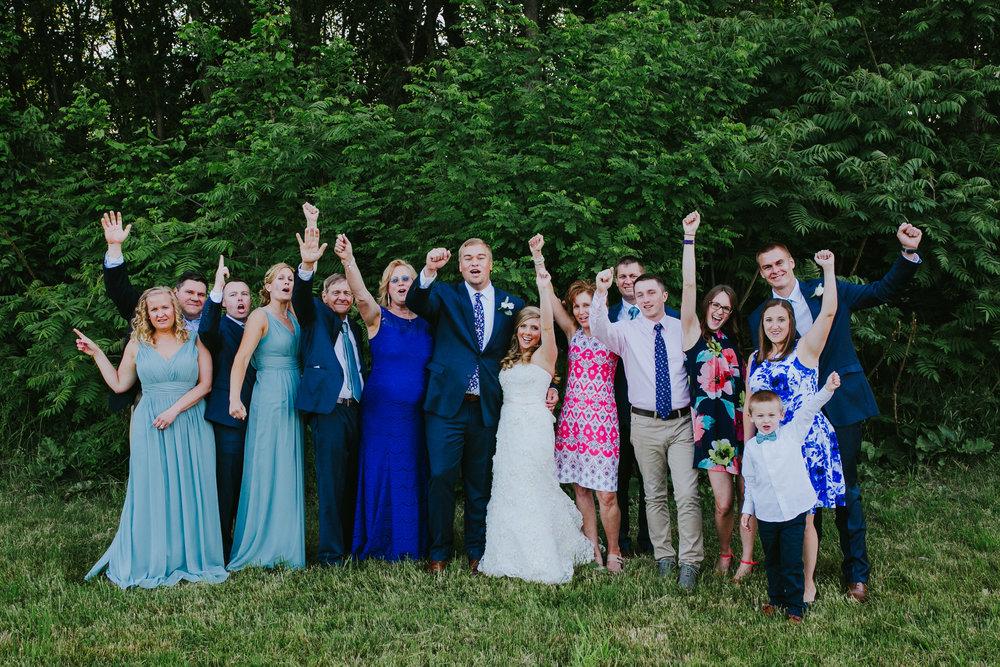 Quincy Cellars Wedding 1154.jpg