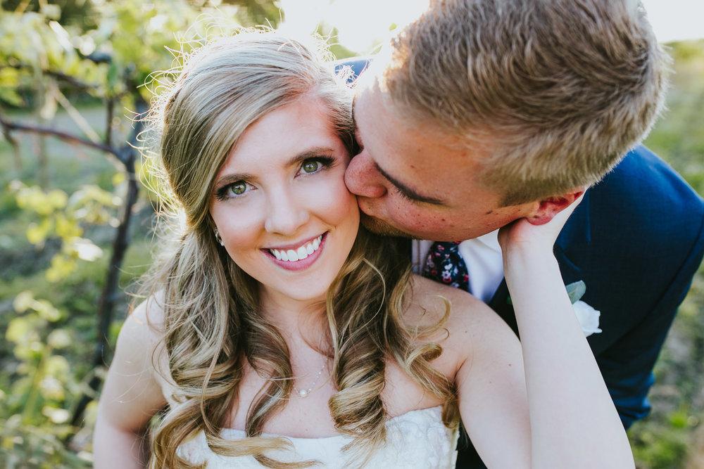 Quincy Cellars Wedding 1157.jpg