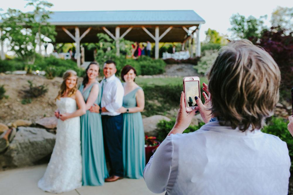 Quincy Cellars Wedding 1161.jpg