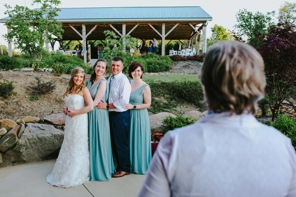 Quincy Cellars Wedding 1162.jpg