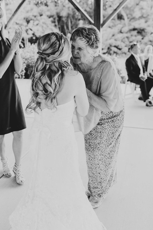 Quincy Cellars Wedding 1164.jpg