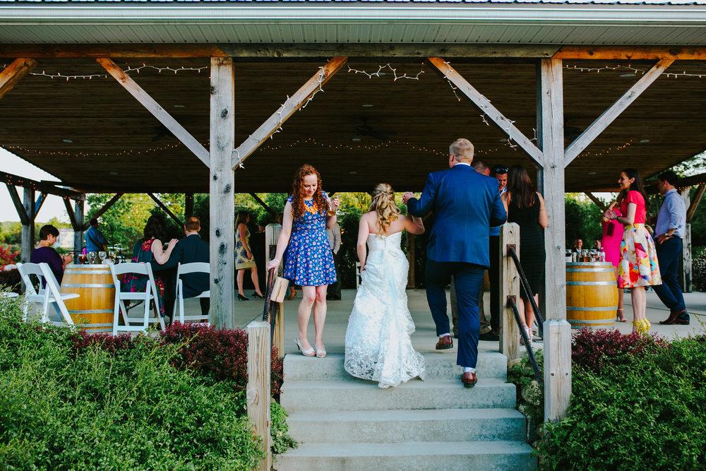 Quincy Cellars Wedding 1163.jpg