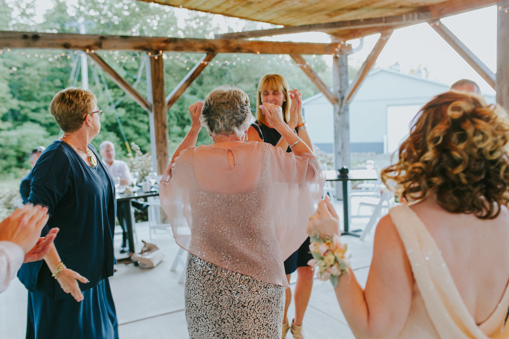 Quincy Cellars Wedding 1168.jpg