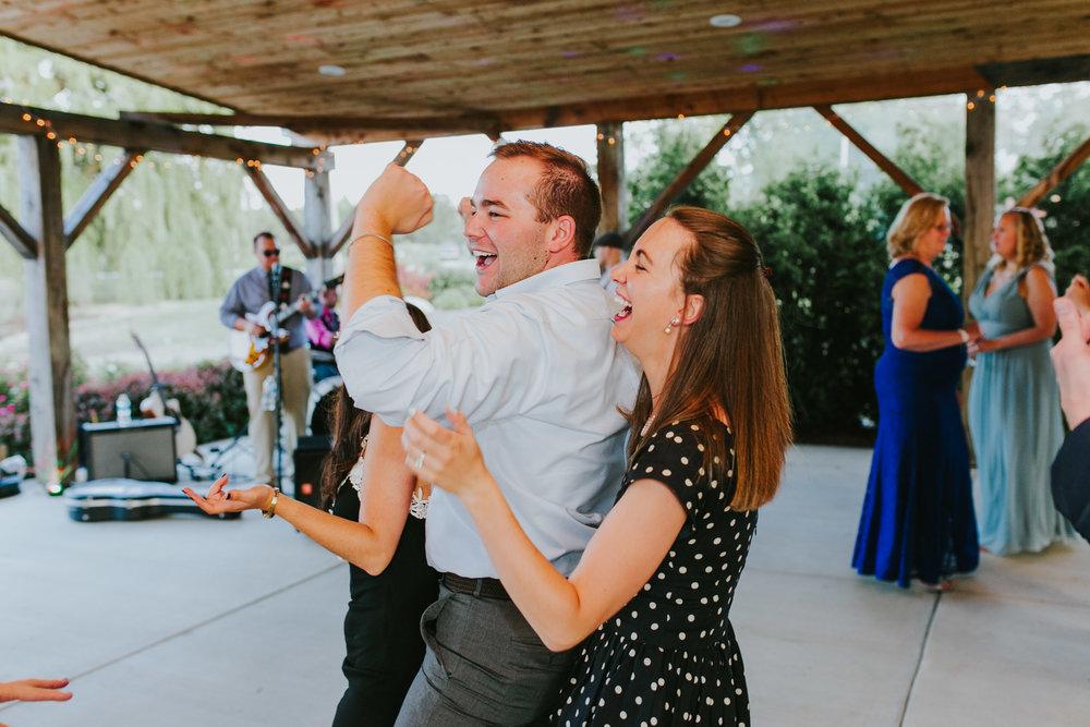 Quincy Cellars Wedding 1173.jpg