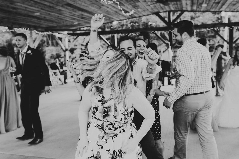 Quincy Cellars Wedding 1174.jpg