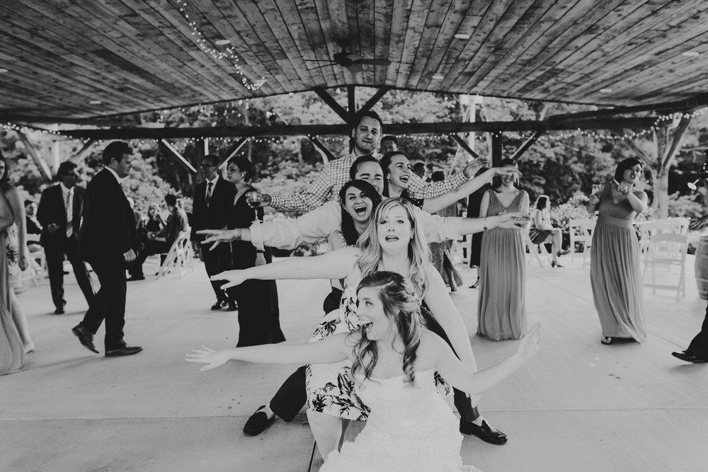Quincy Cellars Wedding 1177.jpg