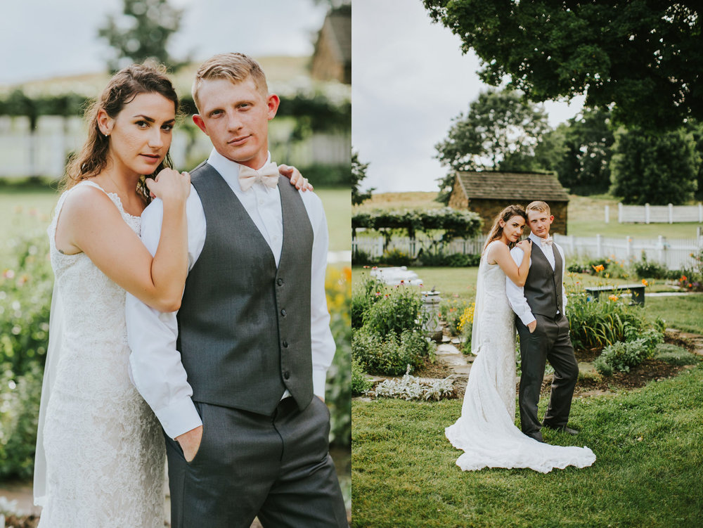 Wedding at West Overton Barn.jpg