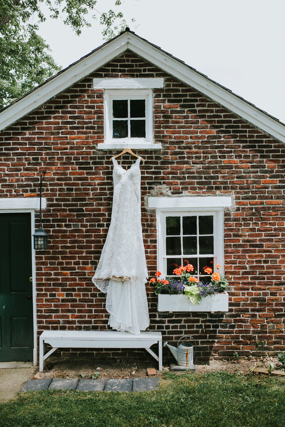 West Overton Wedding5.jpg