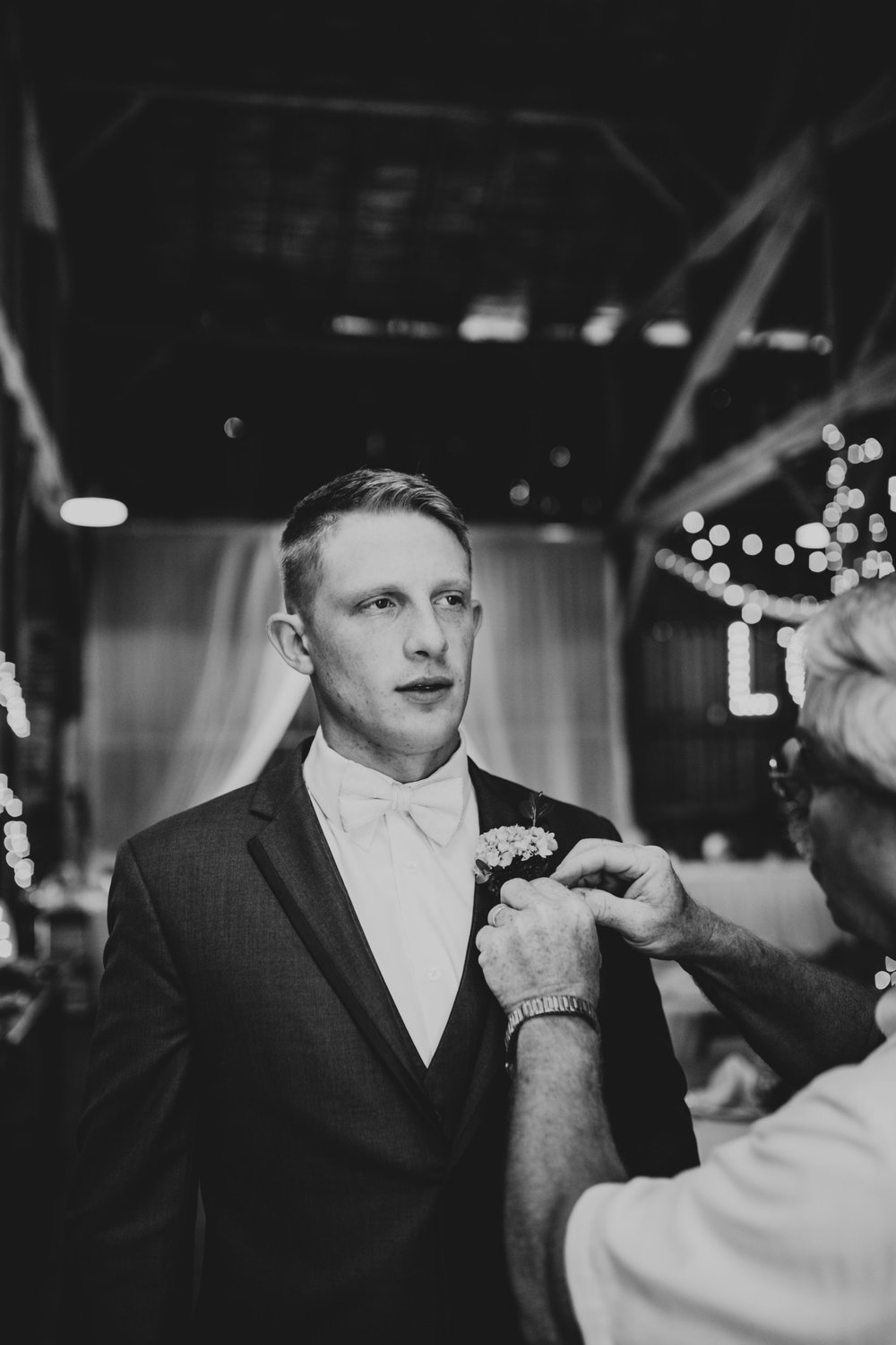 West Overton Wedding29.jpg