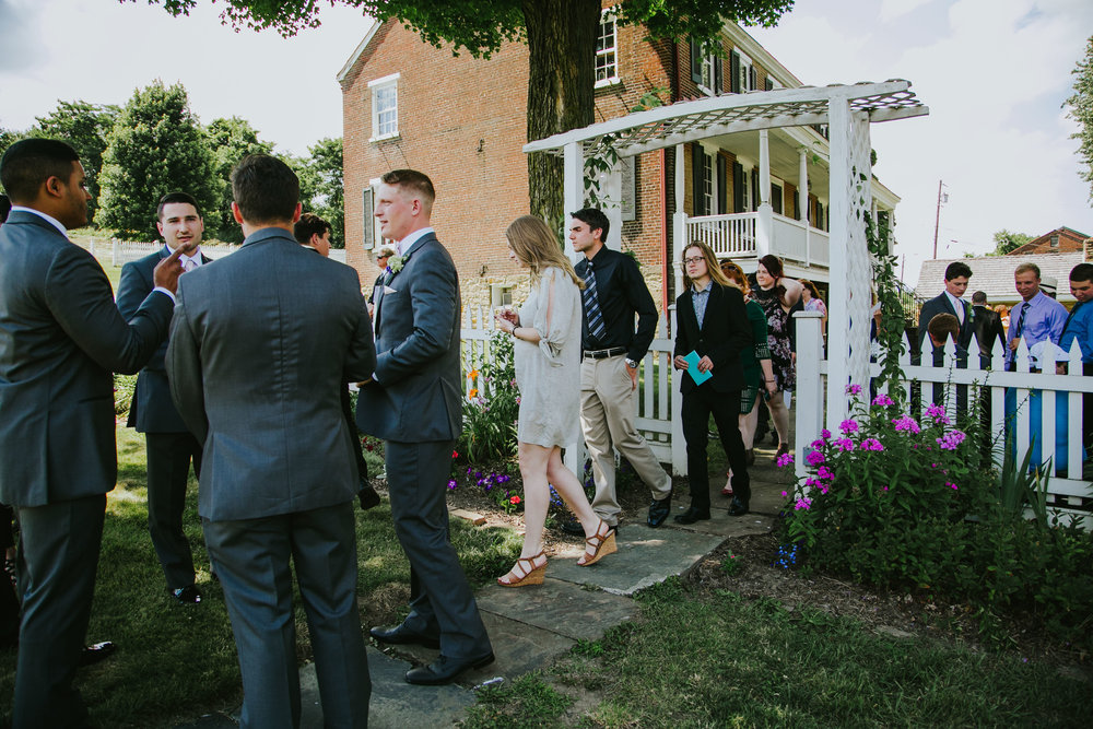 West Overton Wedding35.jpg