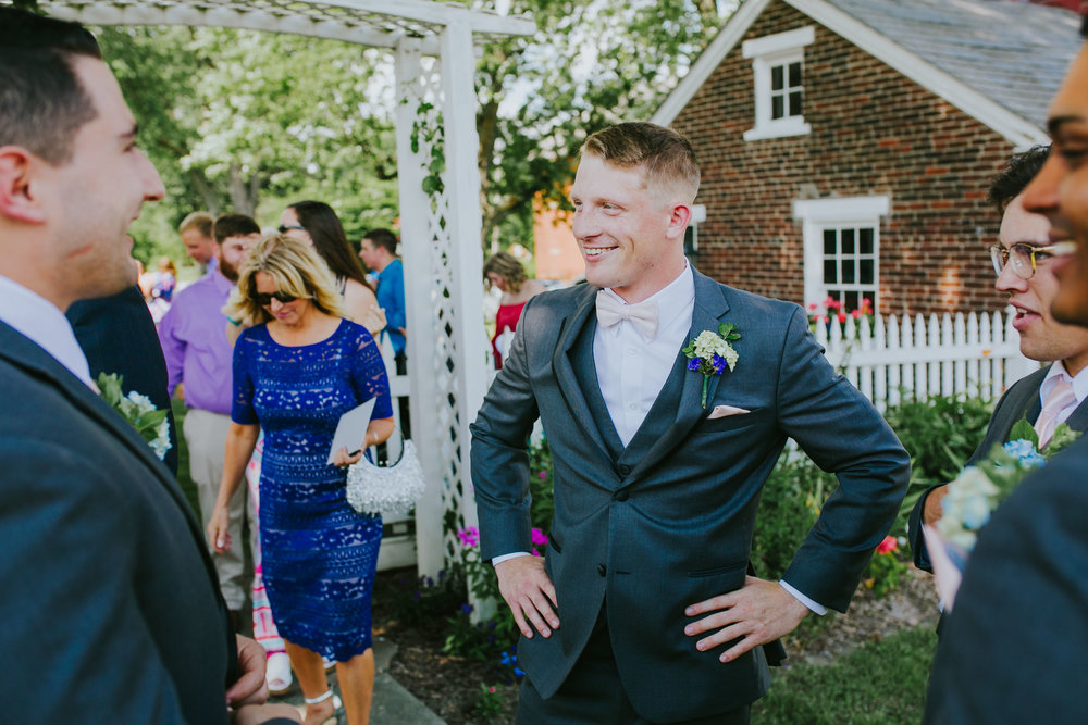 West Overton Wedding36.jpg